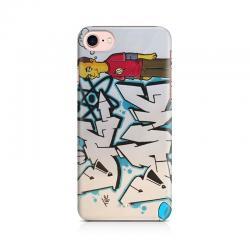 Designer Hard Case Cover - (EBBY-081)