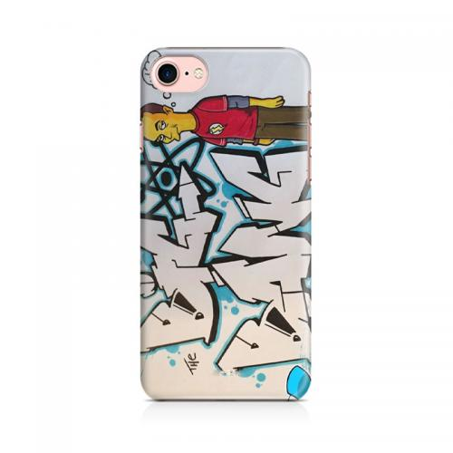 Designer Hard Case Cover - (EBBY-081)