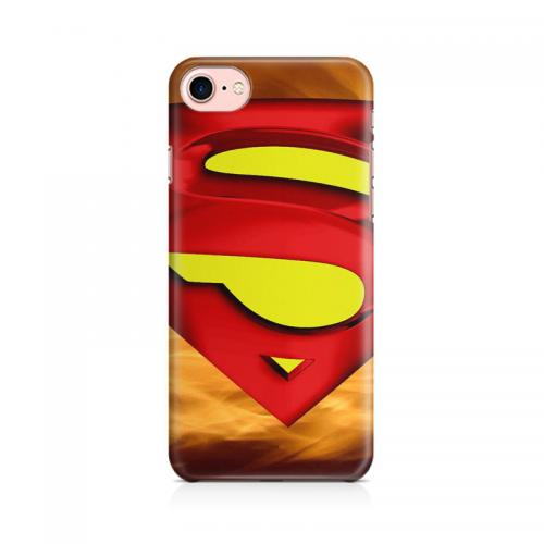 Designer Hard Case Cover - (EBBY-082)