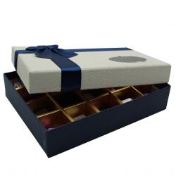 Chocolate Collection - 20 pcs - (TCG-034)