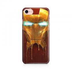 Designer Hard Case Cover - (EBBY-086)