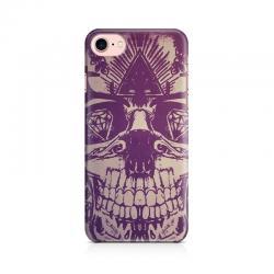Designer Hard Case Cover - (EBBY-087)
