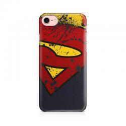 Designer Hard Case Cover - (EBBY-088)