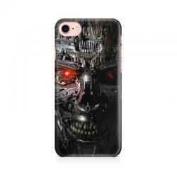 Designer Hard Case Cover - (EBBY-089)