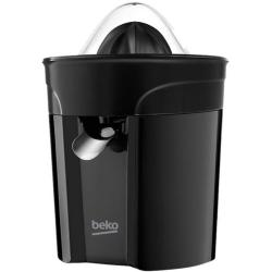 Beko Blender (BKK-2152) - 600Watt