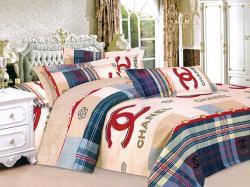 PR Series Bed Sheet (PR-8436)