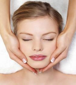 Dream With Oxygen + Mask Facial Services - (OF-031)