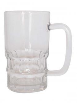 Beer Mug - Per Piece - (TP-651)