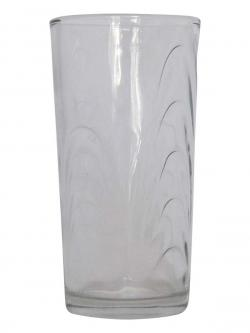 Water/Tea Glass - 6 pcs - (TP-642)