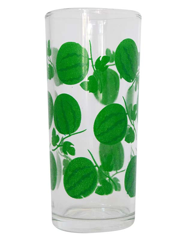 25833f7d90 Watermelon Printed Juice Glass - (TP-646) by Thulo Pasal ...