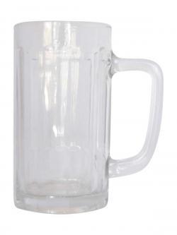 Beer Mug - Per Piece - (TP-652)