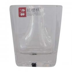 Water Glass - 6 Pieces - (TP-664)