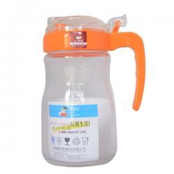 Oil Jar - 500ml - (TP-665)