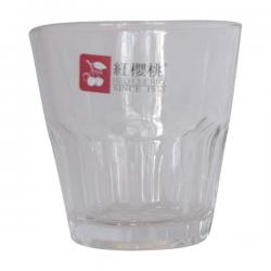 Water Glass - 6 pcs. - (TP-667)
