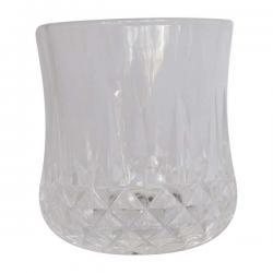Water Glass - 6 pcs. - (TP-668)
