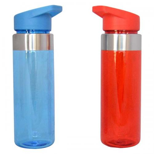 Water Container - (TP-679)