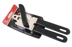 Can and Bottle Opener - (TP-699)