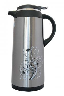 Fancy Thermos - 1.9 Ltr. - (TP-714)