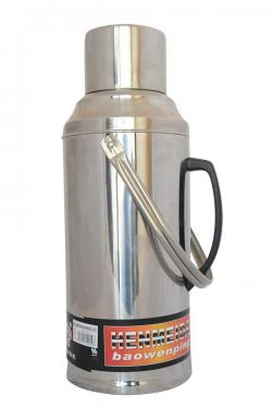 Steel Thermos - 3.2 Ltr. - (TP-717)