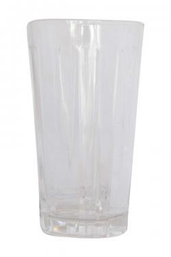 Royal Crystal Glass - 6 pcs. - (TP-718)