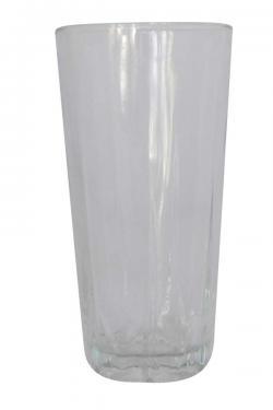Royal Crystal Glass - 6 pcs. - (TP-719)