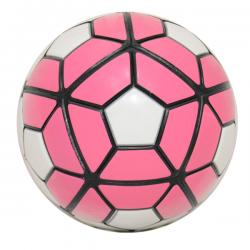 Stripped Shiny TPU Football - (TP-724)