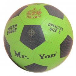 Mr. Yod Football - (TP-726)
