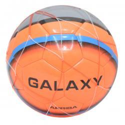 Galaxy TPU Footbal - (TP-727)