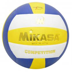 Mikasa Competition Volleyball - (TP-734)