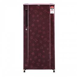 Haier HRD 1905PM-PBCLA2/GBCLA2/CRI-H/CGI-H Refrigerator