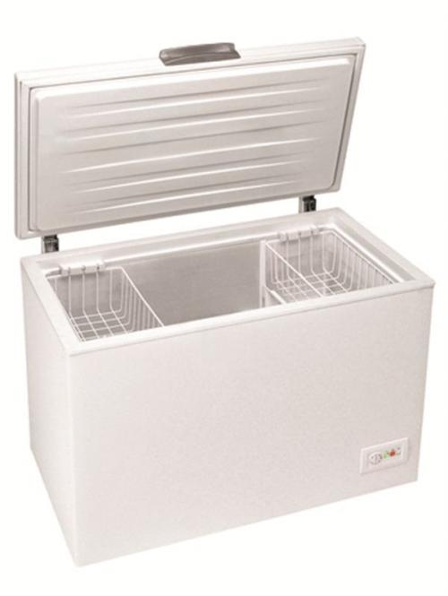 Beko 350 Ltr Chest Freezer HSA 32500