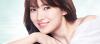 Korean Advanced Facial - (OF-032)