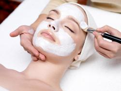 Dream With Oxygen Mask Facial - (OF-022)