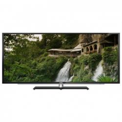 Beko 40 Inch LED TV MKT000