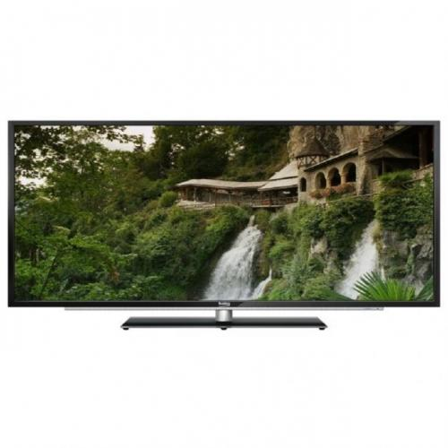 Beko 40 Inch LED TV MKT000
