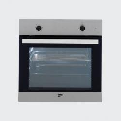Beko Electric Oven OIC 22000