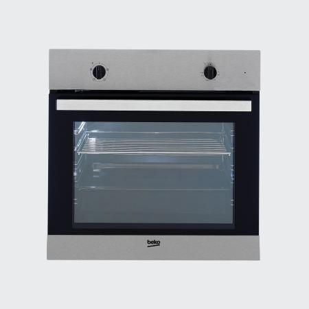 Beko Electric Oven OIC 22000