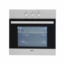 Beko Built-in Collection OIG 12101X