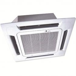 Beko 2 Ton Cassette Type Air Conditioner BCAS 240/241