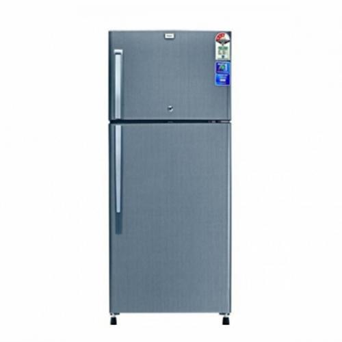 Haier HRF 268 HS 250 ltr Refrigerator