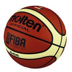 Molten Basketball (TP-728)