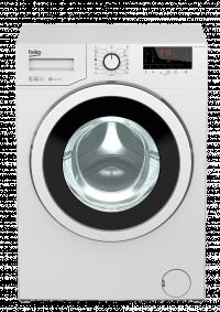 Beko WMY 51032 PTYB3 Washing Machine