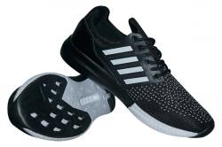 Goldstar Sports Shoes - (GS-ARTICLE-07)