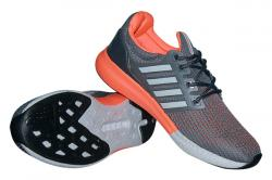 Goldstar Sports Shoes - (GS-ARTICLE-06)