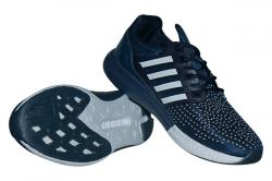 Goldstar Sports Shoes - (GS-ARTICLE-05)