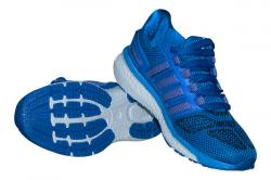 Goldstar Sports Shoes - (GS-ARTICLE-04B)