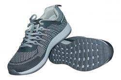 Goldstar Sports Shoes - (GS-ARTICLE-11)