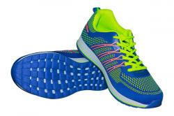 Goldstar Sports Shoes - (GS-ARTICLE-13)