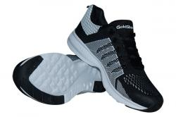 Goldstar Sports Shoes - (GS-ARTICLE-02BW)