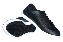 Goldstar Sports Shoes - (GS-BNT-02)
